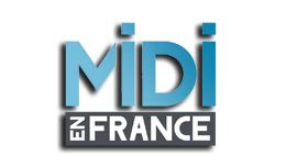 midi-en-france-8607-11155
