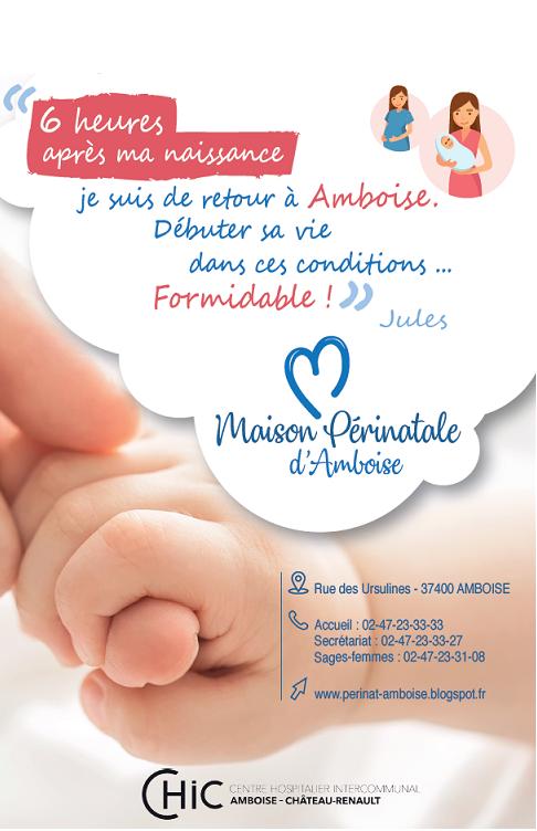 flyer-maison-perinatale-2018-2